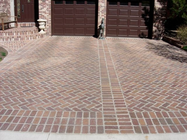 Concrete Experts For The Greater Denver Area Andraos